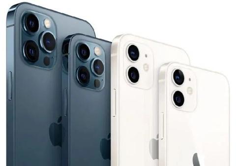 "iPhone 12沒有充電器?這不是拿我當""韭菜""嗎!"